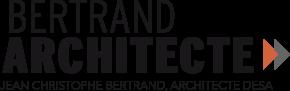 Bertrand Architecte – Cabinet d'architecte Le Mans – Sarthe