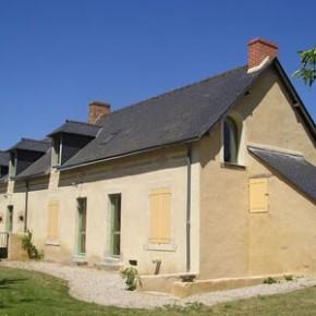Maison N. Maigné