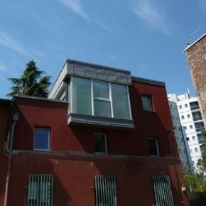 Maison C. Boulogne