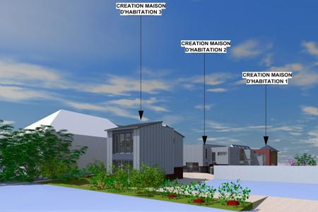 Projet-M.-3-maisons-d'habitation-