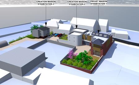 Projet-M.-3-maisons-d'habitation-2