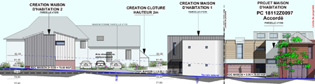 Projet-M.-3-maisons-d'habitation-3
