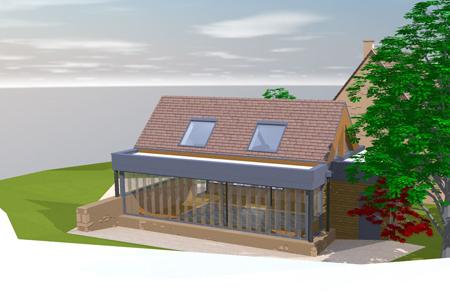 Projet-batiment-piscine-1