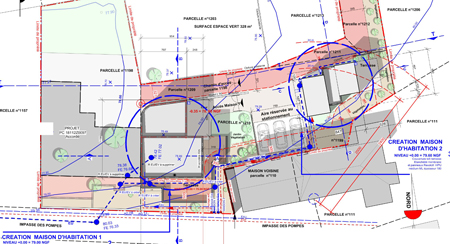plan-masse-3-maisons-